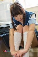 054_bit_ayashiro8_021.jpg