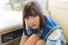 055_bit_ayashiro8_022.jpg