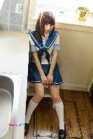 056_bit_ayashiro8_023.jpg