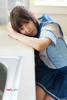 058_bit_ayashiro8_025.jpg