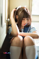 064_bit_ayashiro8_031.jpg