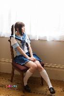 066_bit_ayashiro8_033.jpg