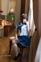 067_bit_ayashiro8_034.jpg