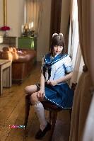 068_bit_ayashiro8_035.jpg