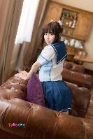073_bit_ayashiro8_040.jpg