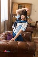 074_bit_ayashiro8_041.jpg