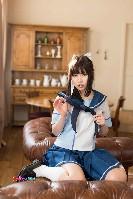 075_bit_ayashiro8_042.jpg