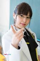 bit_ayashiro9_005.jpg