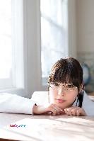 bit_ayashiro9_008.jpg