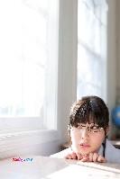 bit_ayashiro9_009.jpg