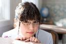 bit_ayashiro9_011.jpg