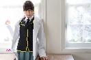 bit_ayashiro9_012.jpg