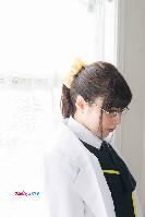 bit_ayashiro9_014.jpg