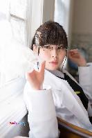 bit_ayashiro9_016.jpg