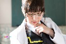 bit_ayashiro9_023.jpg