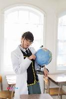 bit_ayashiro9_027.jpg