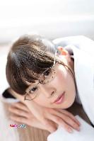 bit_ayashiro9_028.jpg