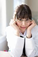 bit_ayashiro9_029.jpg