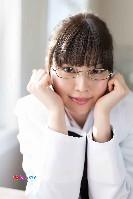 bit_ayashiro9_030.jpg