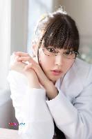 bit_ayashiro9_031.jpg