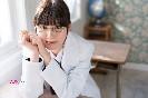 bit_ayashiro9_032.jpg
