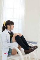 bit_ayashiro9_043.jpg