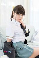 bit_ayashiro9_048.jpg