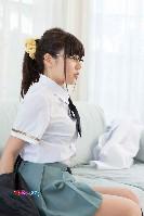 bit_ayashiro9_049.jpg