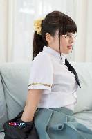 bit_ayashiro9_051.jpg
