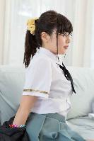 bit_ayashiro9_052.jpg