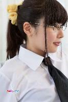 bit_ayashiro9_053.jpg