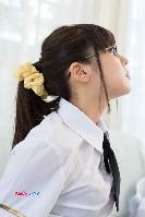 bit_ayashiro9_054.jpg