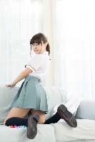 bit_ayashiro9_058.jpg