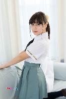 bit_ayashiro9_059.jpg