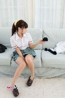 bit_ayashiro9_069.jpg