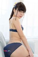 bit_ayashiro9_084.jpg