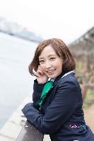 bit_kimito1_006.jpg