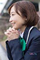 bit_kimito1_011.jpg
