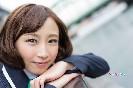 bit_kimito1_012.jpg