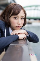 bit_kimito1_014.jpg