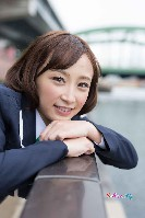 bit_kimito1_015.jpg