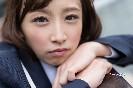 bit_kimito1_018b.jpg