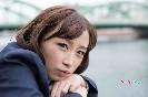 bit_kimito1_021.jpg