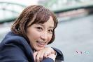 bit_kimito1_022.jpg