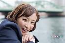 bit_kimito1_023.jpg