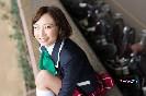 bit_kimito1_034.jpg