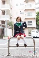 bit_kimito1_046.jpg