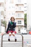 bit_kimito1_047.jpg