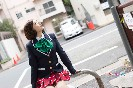 bit_kimito1_049.jpg