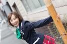 bit_kimito1_054.jpg